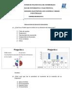 tabulacion_encuesta