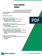 BNPP-Customer-Service-Charter.pdf