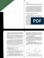 Florin Sava Analiza Datelor in Cercetarea Psihologica 32 49