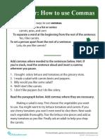 punctuation-using-commas.pdf