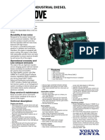 1080-tad1250ve-3643-n7n.pdf
