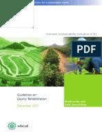 GuidelinesOnQuarryRehabilitation.pdf