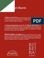 Bases Ribera VI Web-1
