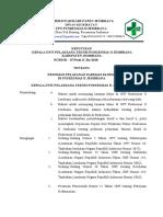 Sk Pedoman Pelayanan Kefarmasian Complete-1