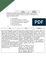 analisis peps ueps promedio.pdf