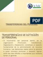 TRANSFERENCIAS Y SUSPENSIONES.pptx