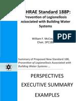 McCoy161111.pdf