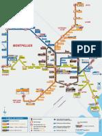 Tam Plan Tramway Juillet2018