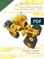 M5_Frenos.pdf