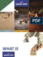 ArchitectsCompletePresentation Quick Step - Update Launch Sept 2014-CLUSTER 4 (2)