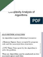 W1L2-Complexity.pdf