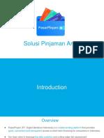 PasarPinjam_OJK.pptx