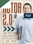 Autor 2.0 - Aleksander Sowa