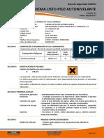 Hs Chema Listo Piso Autonivelante v01.2017