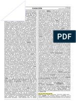 Cas. 6759-2014 Tacna No se desnaturaliza si el trabajador renuncia+
