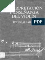 Ivan-Galamian-Interpretacion-y-ensenanza-del-violin-pdf 96 (1).pdf