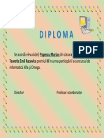 Diploma prin imbinarea documentelor.docx