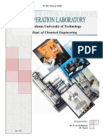 Unit_Operations_Lab_Manual.pdf