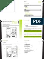 Manual Cta01