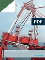 Maximizing Crane Productivity.pdf