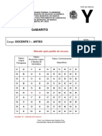 Concursopmm2018 Gabaritoy Alterado Artes