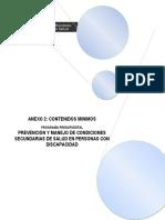 Definiciones Operacionales Discapacidad.pdf