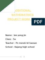 add-math-Autosaved.docx
