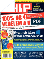 Chip.magazin.2019.05.PDF Puma