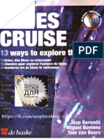 Blues Cruise.pdf