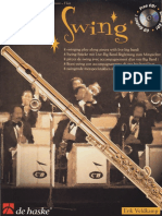 New Swing - C
