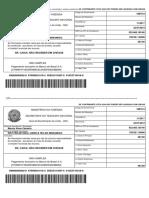 boletoGRU-Marcio Alves Carneiro (2).pdf