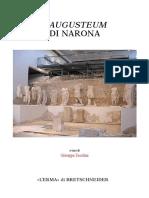 Ipotesi_sulla_fine_dell_Augusteum_di_Nar.pdf