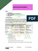 LOS MICROORGANISMOS (1).docx