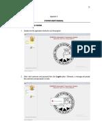 Docu User Manual
