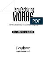 Manufacturing Works