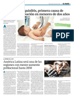 El Diario 19/06/19