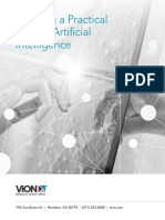 defining-practical-path-artificial-intelligence.pdf