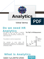 HR Analytics Day 1(1).pptx