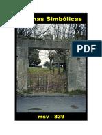 (msv-839) Formas Simbólicas