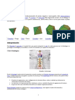 Los sólidos platónicos.pdf