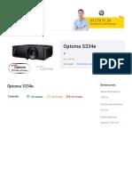 optoma-s334e