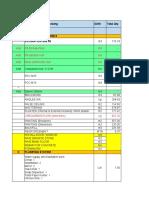 Offer Europlast Py Mcr- 20190104 a Điep- Eng
