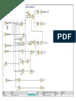 alternating_two_compressors.pdf
