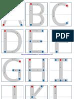 presentacin3-150402131842-conversion-gate01.pdf