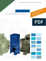 motors-low-voltage-chinese-market-50066711-brochure