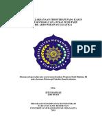 Tugas Kartika.pdf