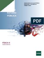 Física II 2019