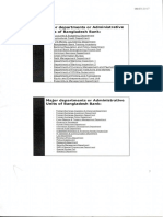 Banking_Theory_PPT2.pdf