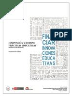 Propuesta de CRITERIOS.pdf