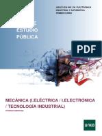 Mecánica_2019